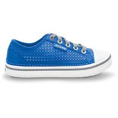Crosmesh Hover Sneaker Kids für Jungs