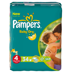 01_Pampers_Baby_Dry