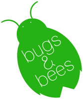 bugs&bees