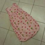 Schlafsack von dm