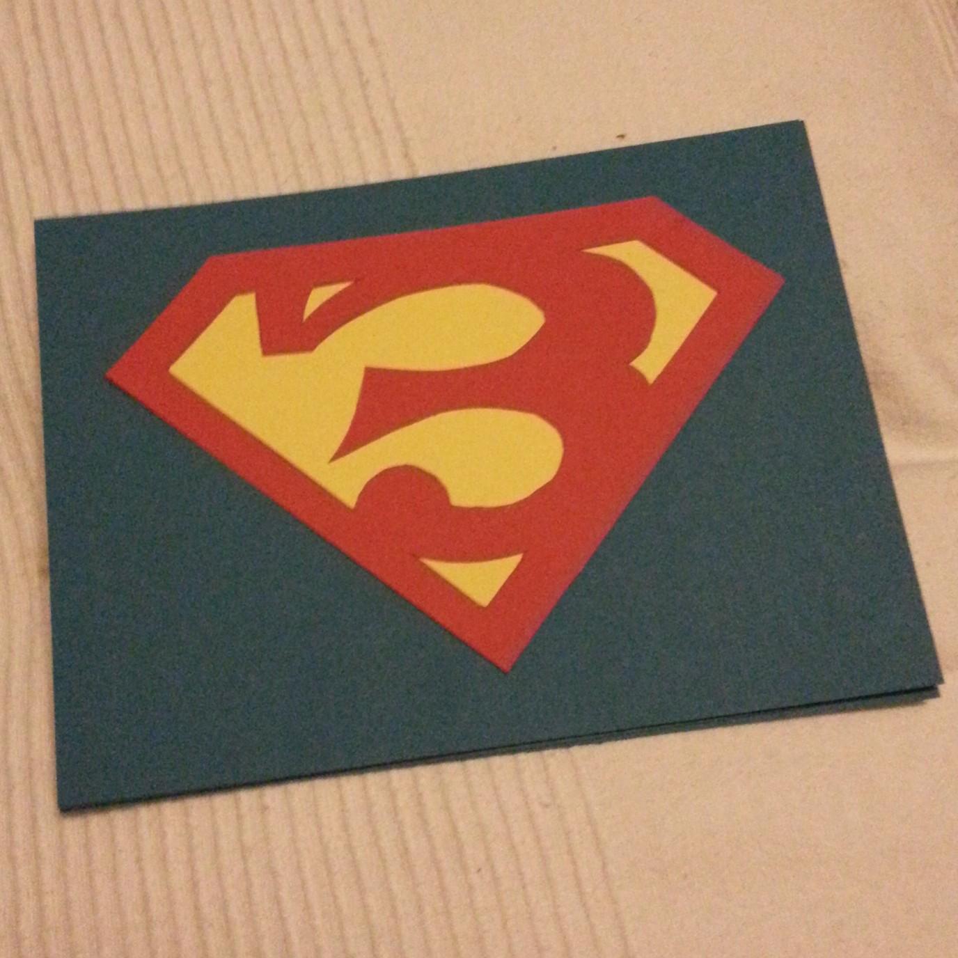 Einladungskarten Superhelden – thegirlsroom.co