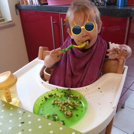 selber Essen mit PlayTray