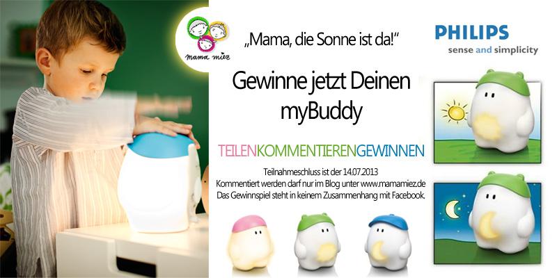 mybuddy_gewinnspiel