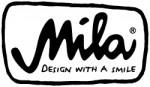 mila_logo