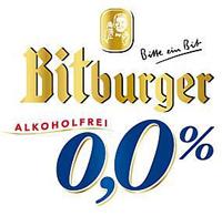 Bitburger_Logo
