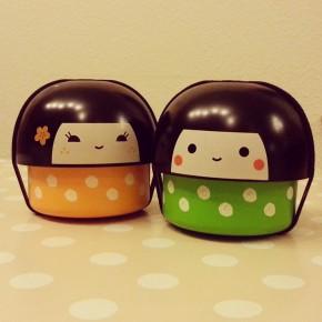 http://www.bentoshop.de/Bento-Boxen-fuer-Kinder/Hakoya-KinoKokeshi::917.html