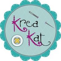 Logo KreaKat