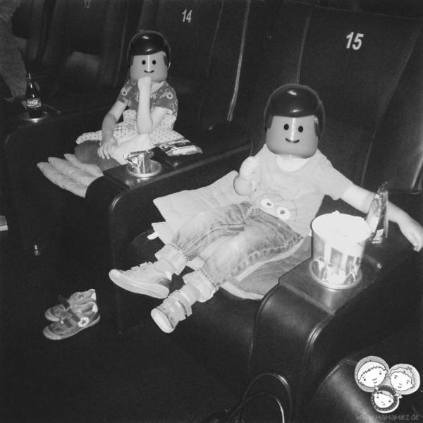 Kino-Jungs