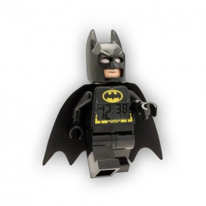 Lego Batman Wecker