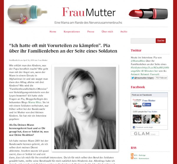 20140416_fraumutter