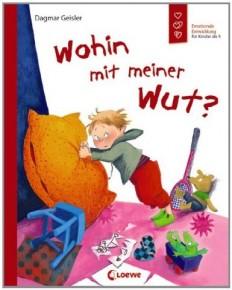 20140714_buch_wohinmitmeinerwut