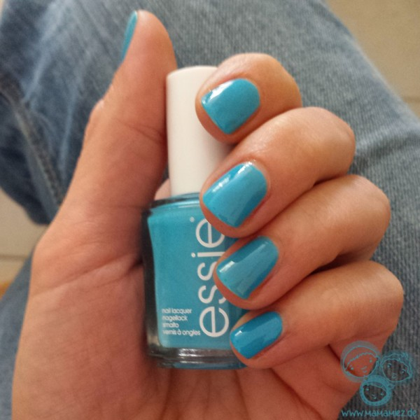 20140715_essie_imadducted