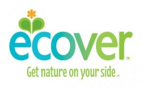 20140915_ecover_logo