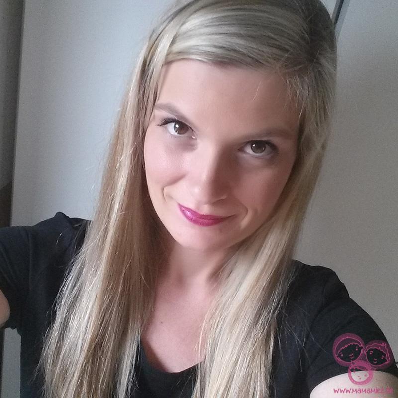Frisurenfail meines Lebens (& schöne Haare)