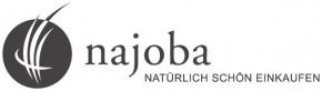 najoba-logo-Grau-standard