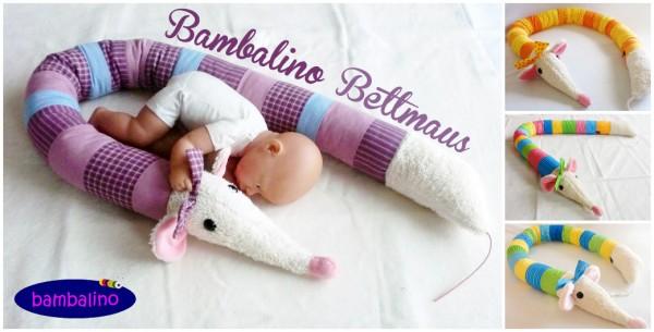 bambalino_gewinn
