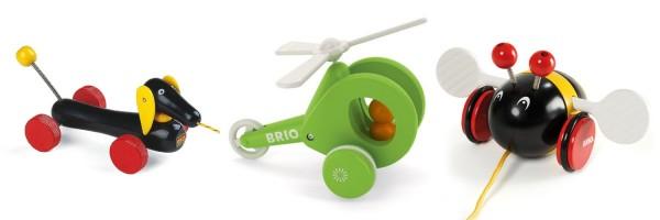 brio_nachziehspielzeug