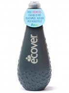 Ecover-Ocean-bottle-DE