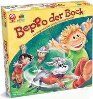 beppobock