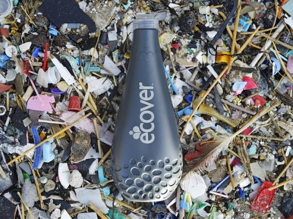 ecover_plastic_beach_8_A4_b