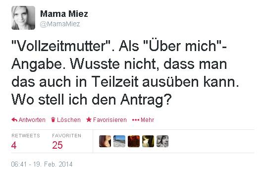 20140219_tweet