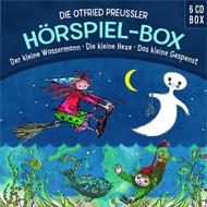 preusslerbox1