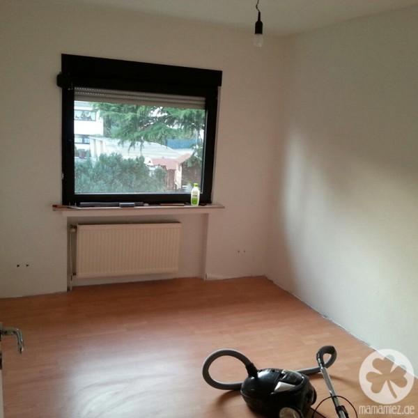 hausrenovierung archives bis einer heult. Black Bedroom Furniture Sets. Home Design Ideas