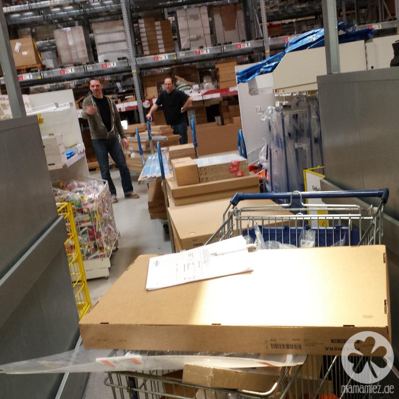 Ikea kuche planungsservice kosten for Kuchenmontage ikea