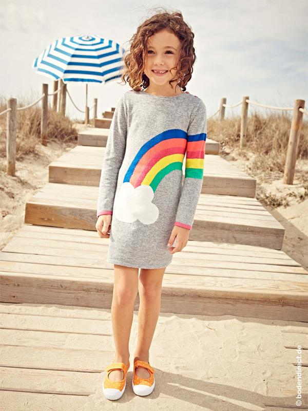 Kleider mini boden modische kleider beliebt in deutschland for Mini boden deutschland