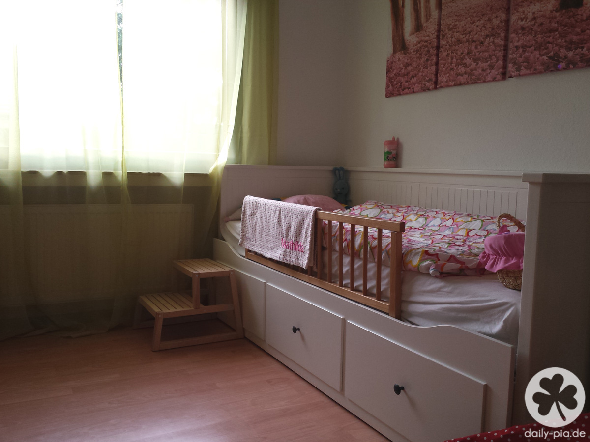 Bis Einer Heult 12 3 Mal Kinderzimmer