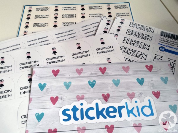 20150714_stickerkid01