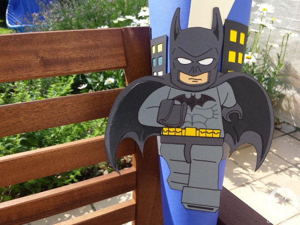201507_batman_15