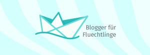 BFF_1508_HeaderBlau1-300x111