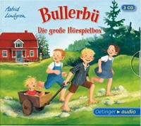 cd_bullerbue