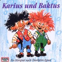 cd_kariusbacktus
