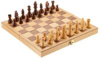 spiele_schach