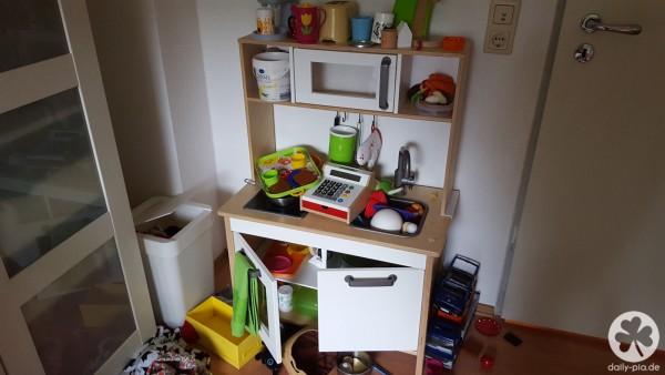 Mimis Zimmer