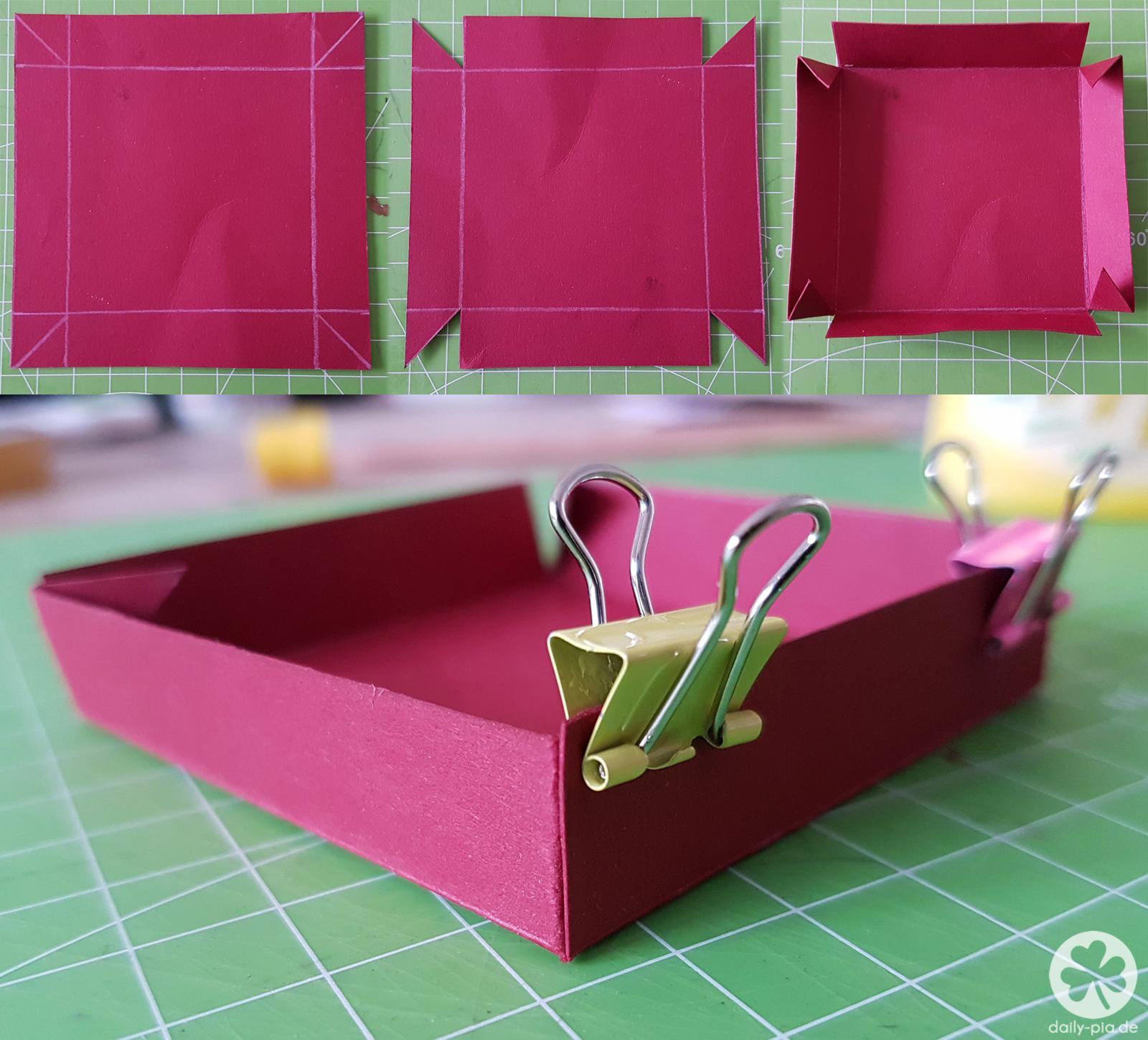 bis einer heult diy 15 minuten auszeit box. Black Bedroom Furniture Sets. Home Design Ideas