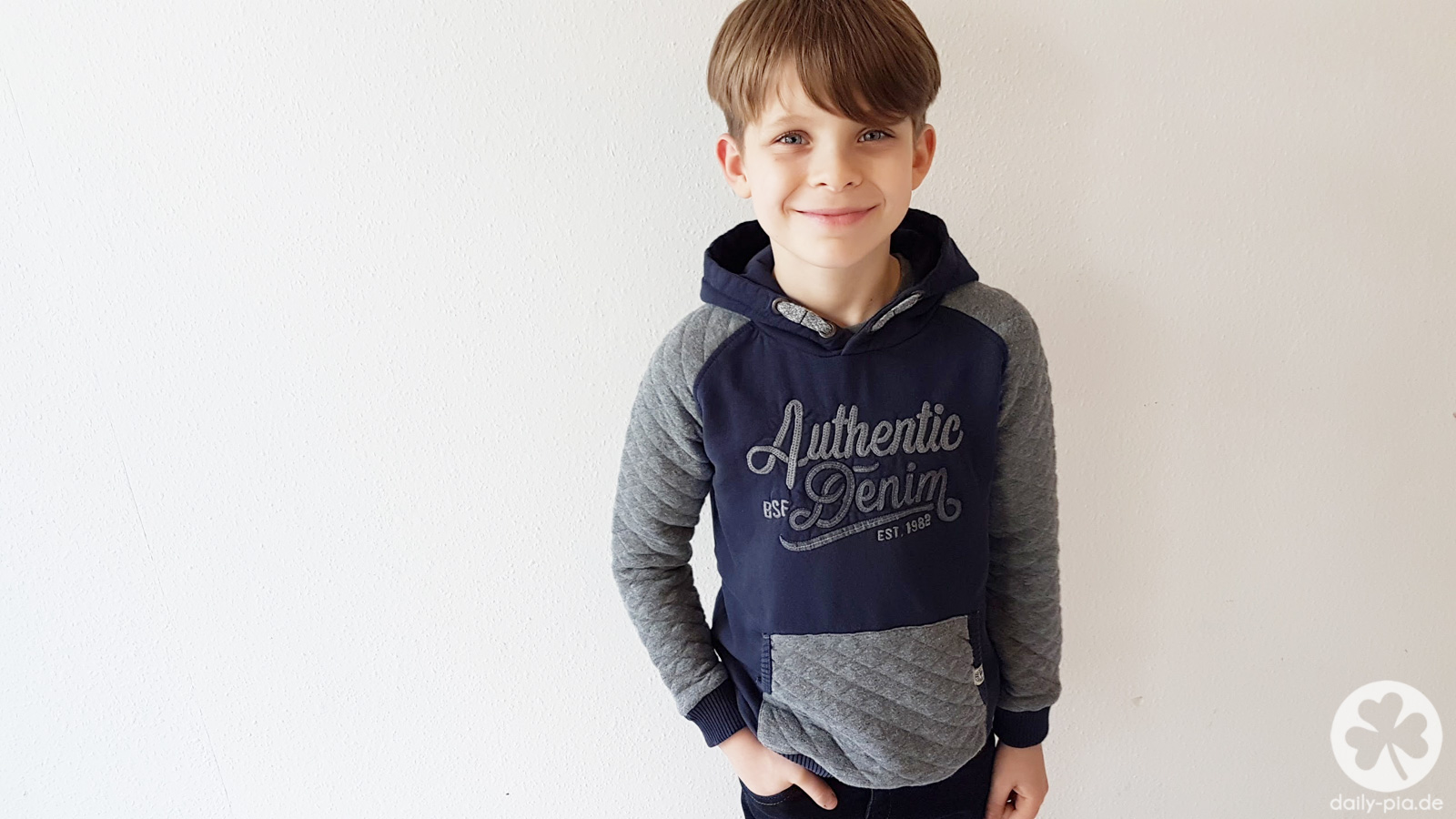 STACCATO Kindermode im Test