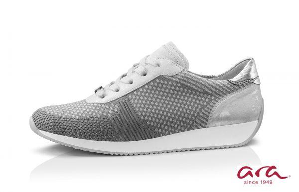 big discount outlet store uk availability Bis einer heult! • [Anzeige] Der neue ara shoes Fusion4