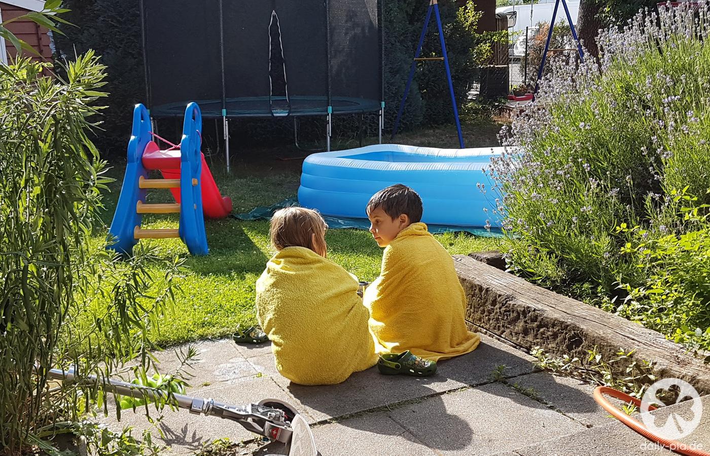 lieblings planschen spiele für kinder