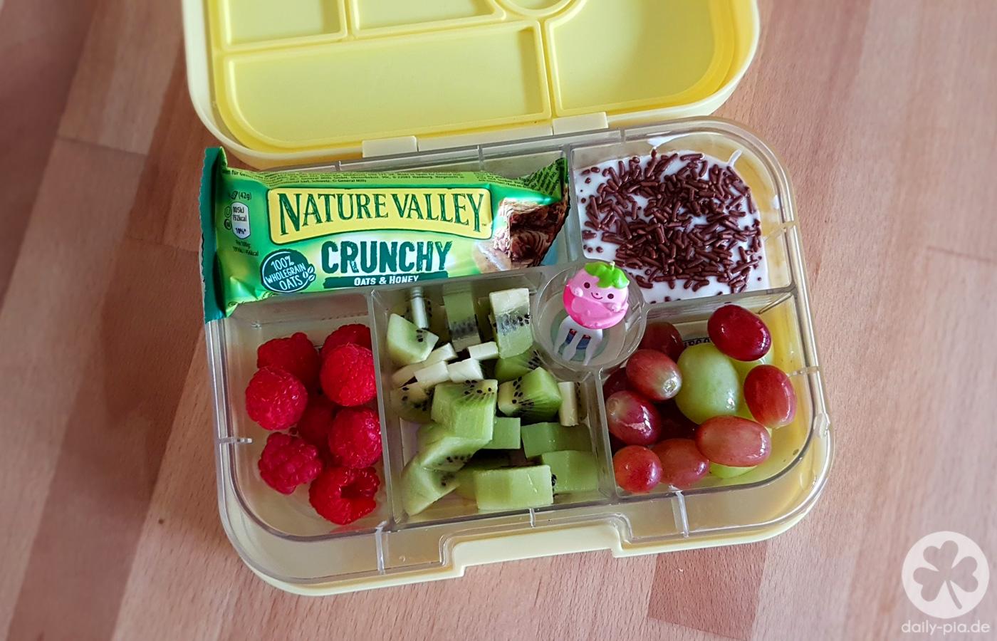 Mimis happy Lunchbox