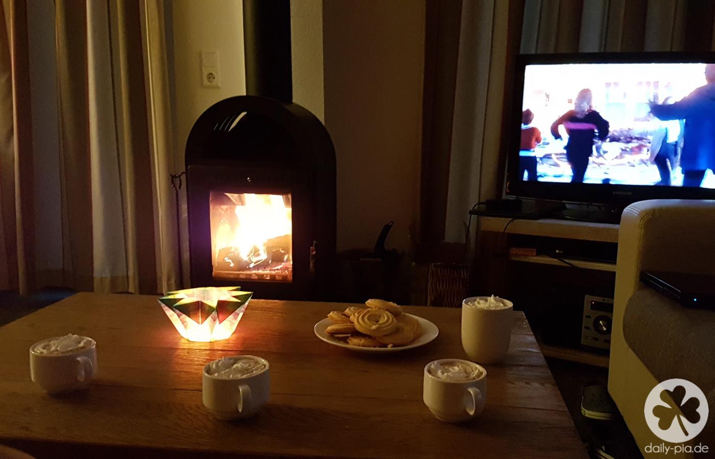 Winterurlaub 2017 – Reisetagebuch Tag 3 & 4