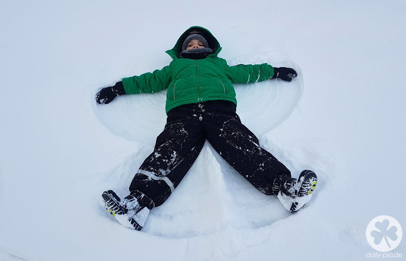 Winterurlaub 2017 – Reisetagebuch Tag 7