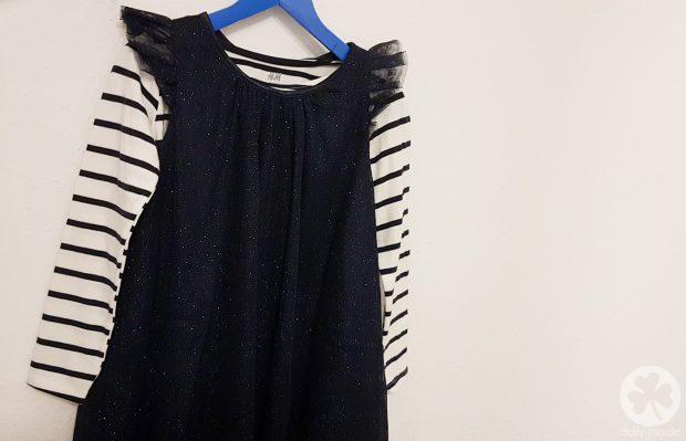 Kleid Archives • Bis einer heult!