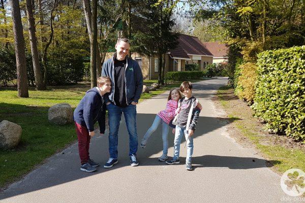 Osterurlaub 2019 – Reisetagebuch Tag 2